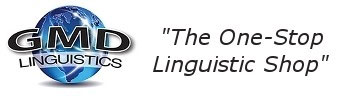 The One-Stop Linguistic Shop